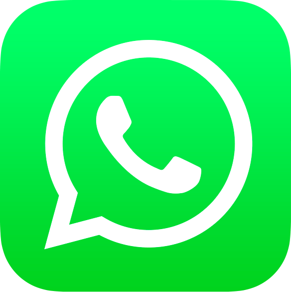 Whatsapp Teun